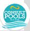 Bine ati venit la  <span>Consult-pools.ro</span>