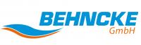 BEHNCKE GMBH
