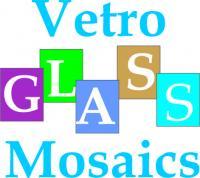 VETRO GLASS