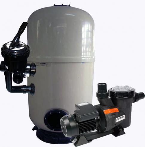 Pachet filtru Artic 35A0216