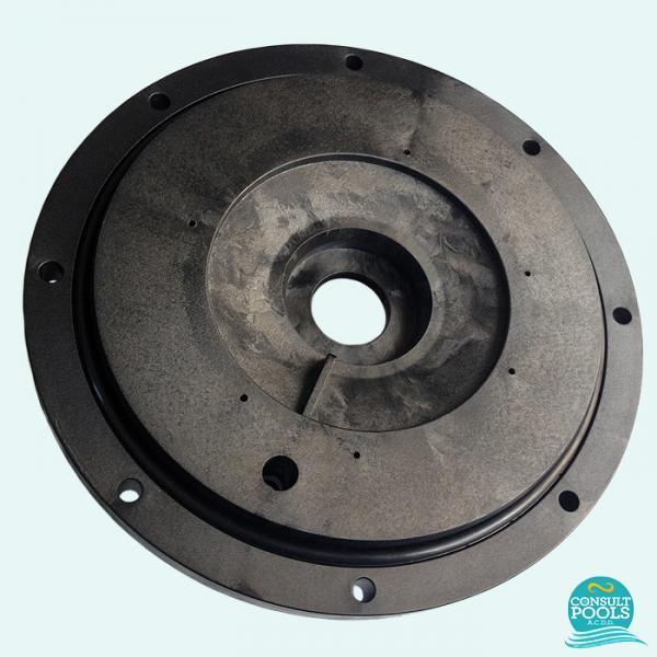 Capac mecanic pompa Maxim 5,5 HP Astral Pool
