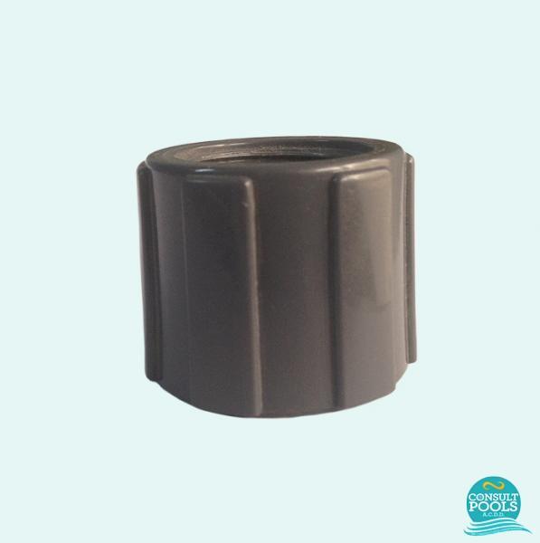 Extensie crepine filtru  piscina 30 mm