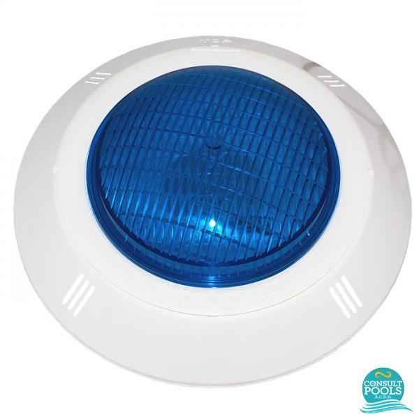 Lentila colarata proiector 100 W Astral Pool