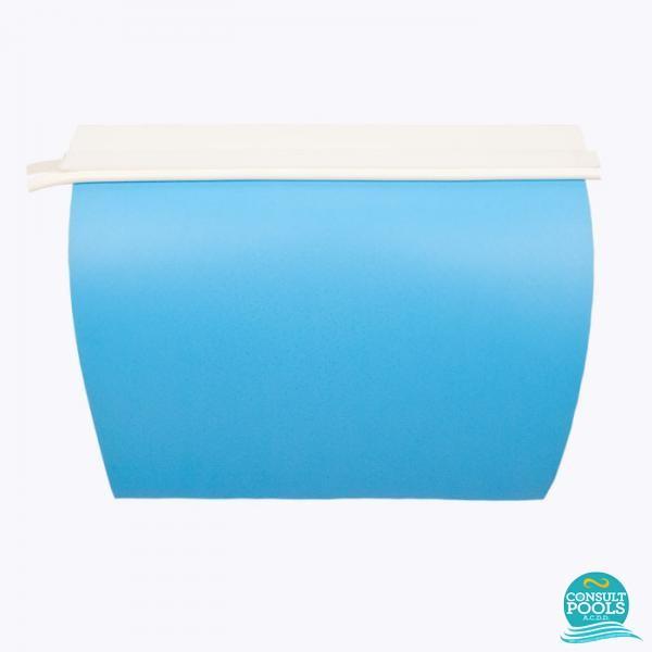 Liner membrana PVC AB standard