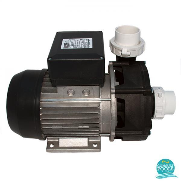 Pompa hidromasaj spa SAM2-240 42 mc/h Italia