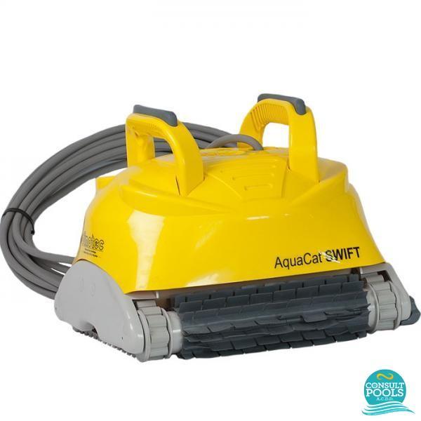 Robot automat Aquacat Swift