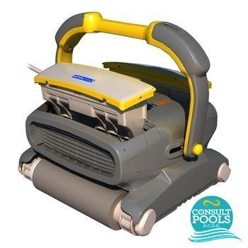 Robot curatare piscina Hurricane 5 Astral Pool