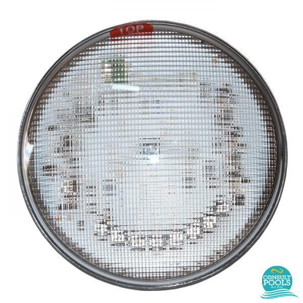 Sistem iluminare RGB lumiPlus piscina 59126
