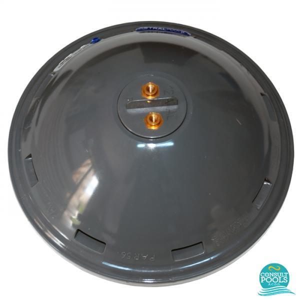 Sistem iluminare RGB lumiPlus piscina 59127