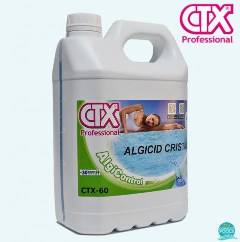 Antialge CTX 60 -5 l