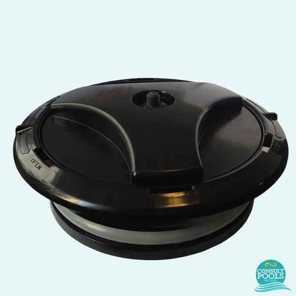 Capac filtru Astral Pool Side Aster D900