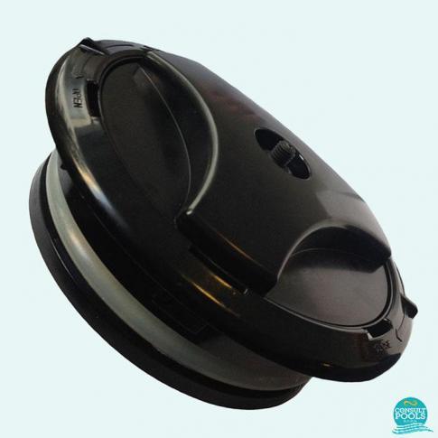 Capac filtru PTK 1000 Astral Pool Side cod 00496