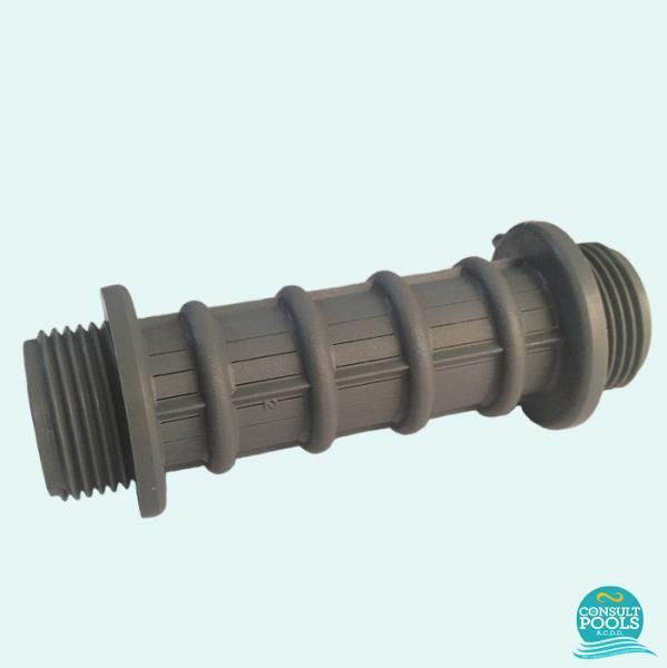 Crepine brat colector filtru piscina 100 mm