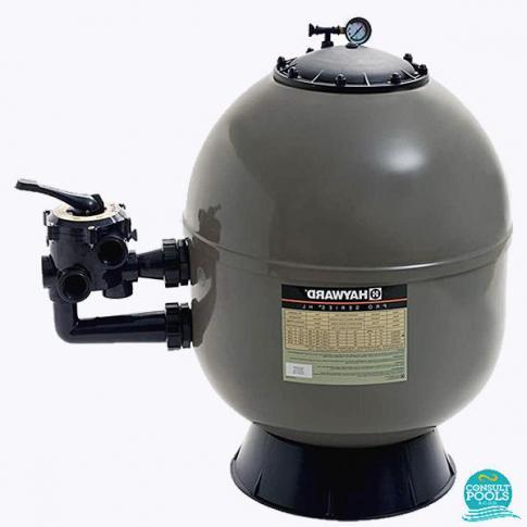 Filtru piscina Pro Series Side D900 30 mc/h Hayward