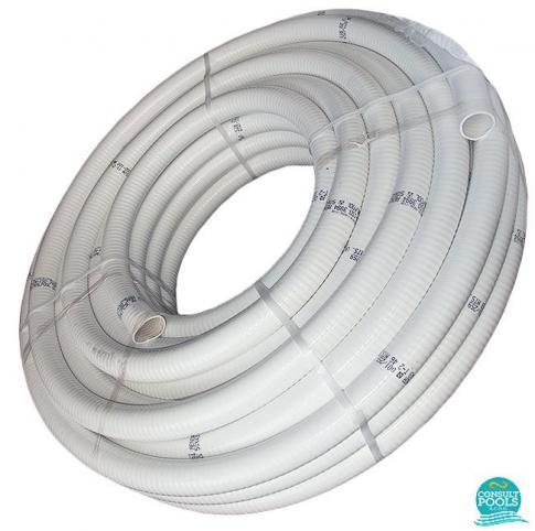 Furtun pvc flexibil D50 Astral Pool