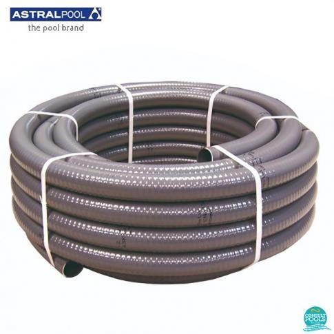 Furtun pvc flexibil D50 AstralPool