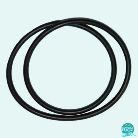 Garnitura pentru filtru Astral Pool D900 Spania