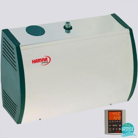 Generator de aburi Harvia 9 kW