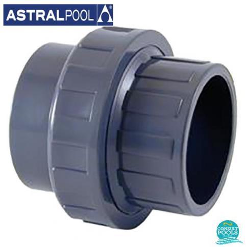 Holender pvc U D63 lipire lipire Astral Pool