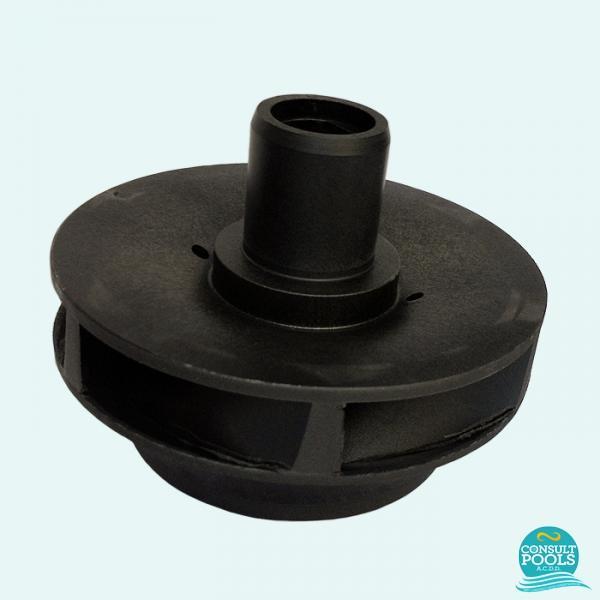 Impeler turbina pentru pompa Maxim Astral Pool 5,5 HP