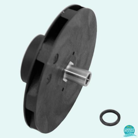 Impeler turbina pentru pompa Victoria Astral Pool 1.5 HP