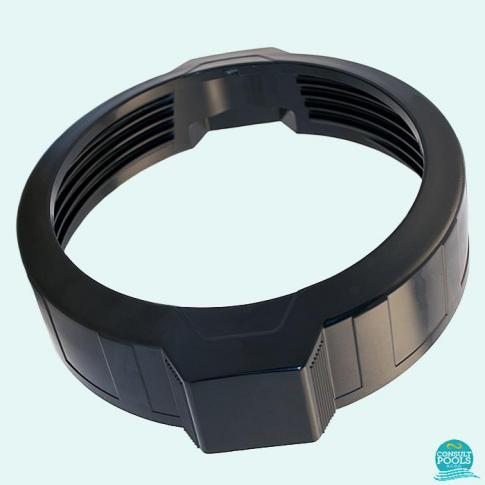 Inel inchidere pentru filtru Cantabric cu vana laterala Astral Pool