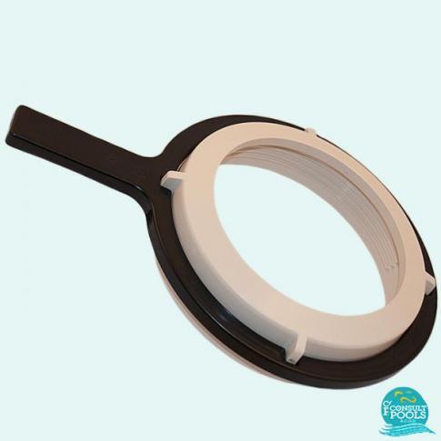 Cheia de strangere inel de prindere pompa Victoria