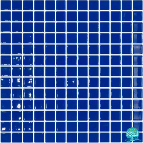 Mozaic piscina Astral Pool Linos 2.5 * 2.5 cm 54363