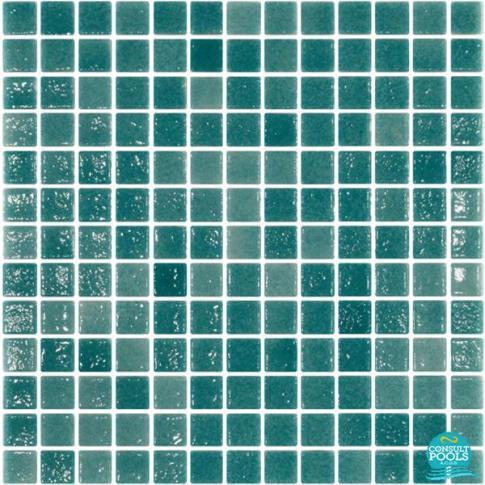 Mozaic piscina Astral Pool Nieblas 2.5 * 2.5 cm 54312