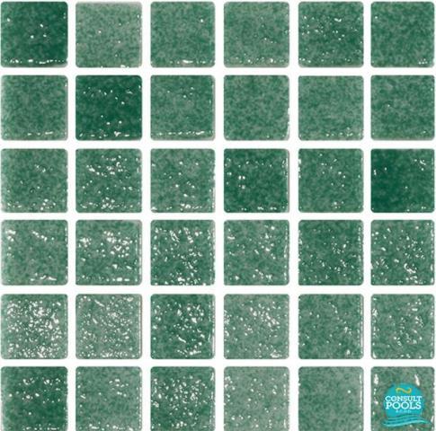 Mozaic piscina Astral Pool Nieblas 5 * 5 cm 44984