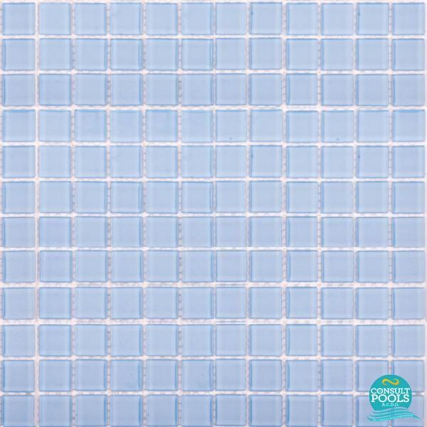 Mozaic piscina unique Togama PC 1005