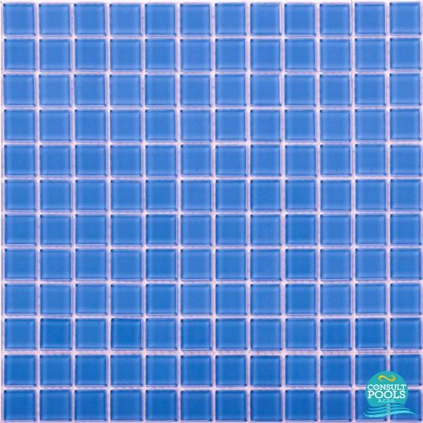 Mozaic piscina unique Togama PC 1015