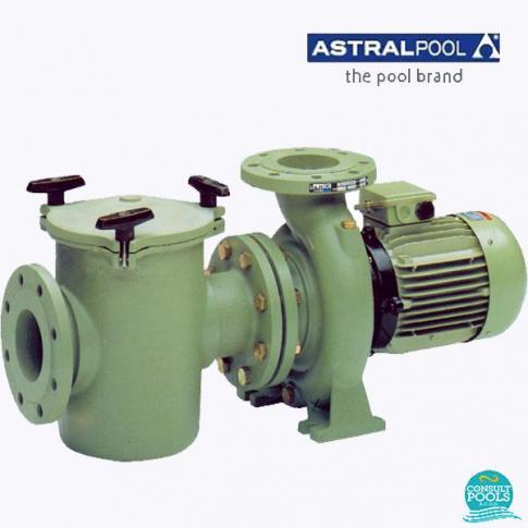 Pompa centrifugala piscina Aral 3000 Astral Pool 01200