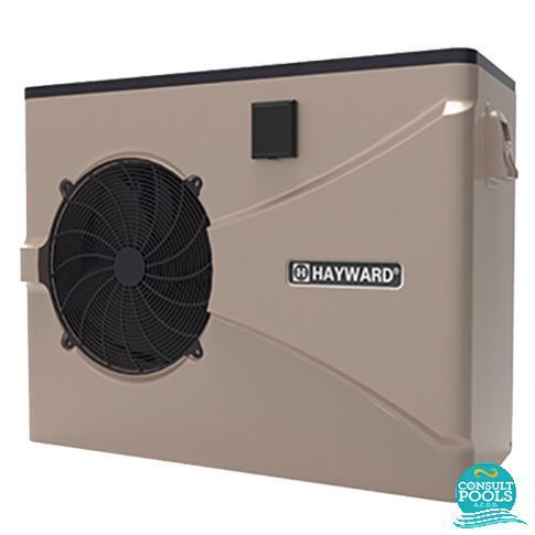 Pompa de caldura piscina volum 50 mc Easytemp Hayward
