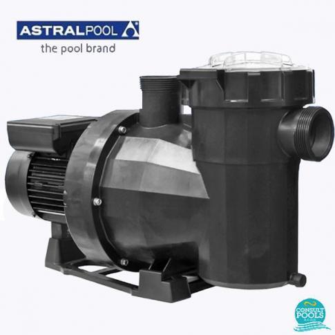 Pompa  piscina Victoria Plus Silent 34 mc/h, 2.20 kw, 3 HP, 230 V II, Astral Pool 65569