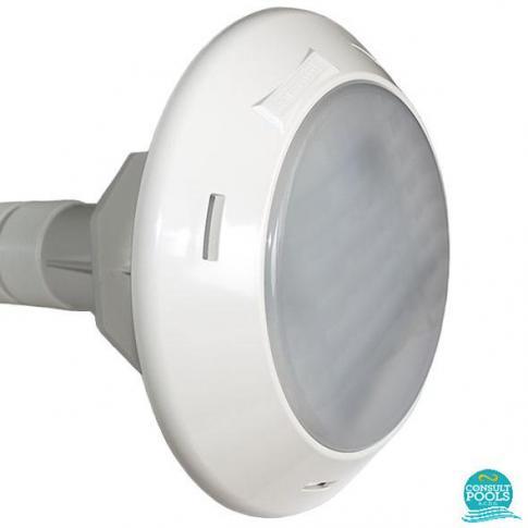 Proiector piscina cu led alb LumiPlus Rapid 1.1  16 W
