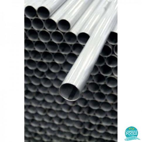 Teava PVC - U rigida D63, 3.0 mm, PN10