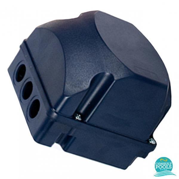 Transformator pentru piscina TC300 W