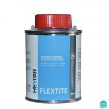 Adeziv pentru pvc flexibil 250 ml Bleutite Spania