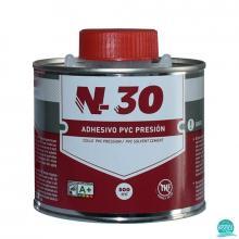 Adeziv pvc N-30, 500 ml, Heypar Spania