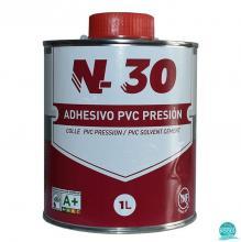 Adeziv pvc N-30, 1000 ml, Heypar Spania