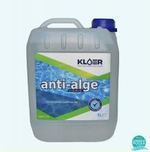 Antialge Kloer 5 l
