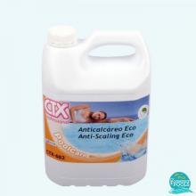 Anticalcar pentru apa CTX 602 5l