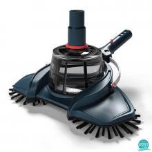Cap aspirator RotoTrap cu prefiltru piscina, seria Revolution