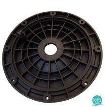 Capac mecanic pompa Maxim 3,5 HP Astral Pool