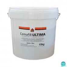 Chit de rosturi Cemafill ULTIMA 15 kg
