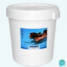 Clor soc granule Astral Pool 30 kg