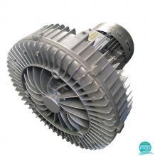 Compresor aer Astral Pool 1.10 kw  3 faze, 210 mc/h, 220 V