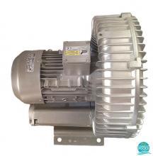 Compresor aer Astral Pool 3.0 kw  3 faze, 318 mc/h, 220/380 V