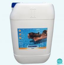 Corector ph minus lichid 25 l Astral Pool Spania
